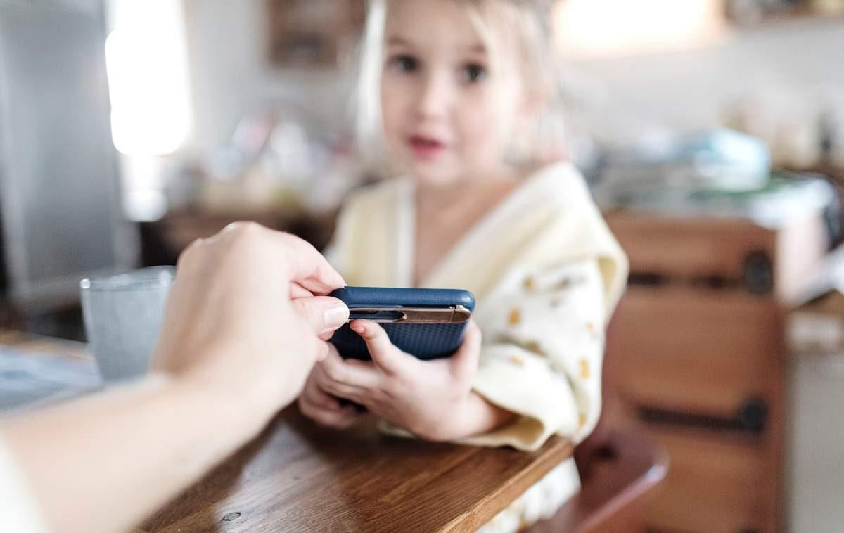 I migliori Smartphone per bambini sotto i 50 euro | Classifica 2021