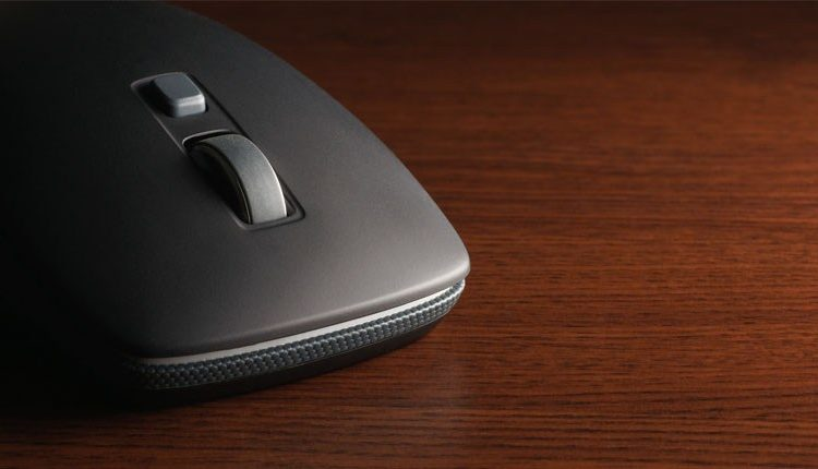 Migliori Mouse Wireless Economici Sotto 50 euro | Classifica 2021