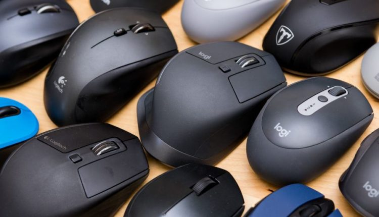 Migliori Mouse Bluetooth Economici Sotto 50 euro | Classifica 2021