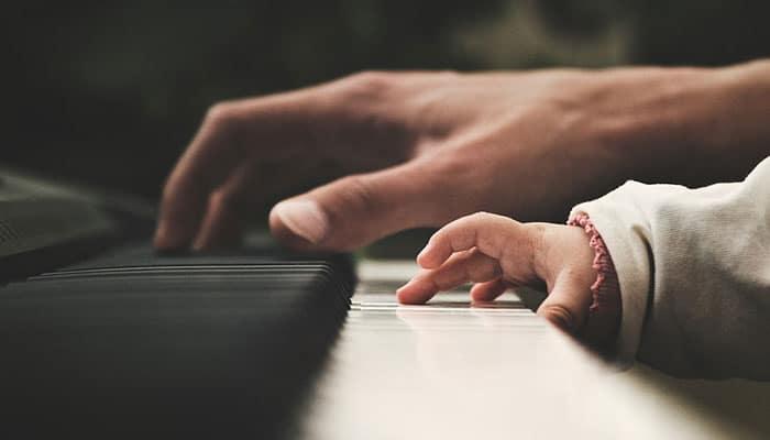 Migliori tastiere musicali sotto i 50 euro | Quale Comprare | Classifica 2021