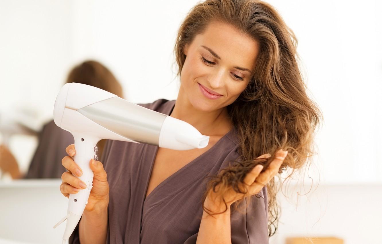 Migliori Asciugacapelli Phon Professionali sotto 50 euro | Novembre 2020