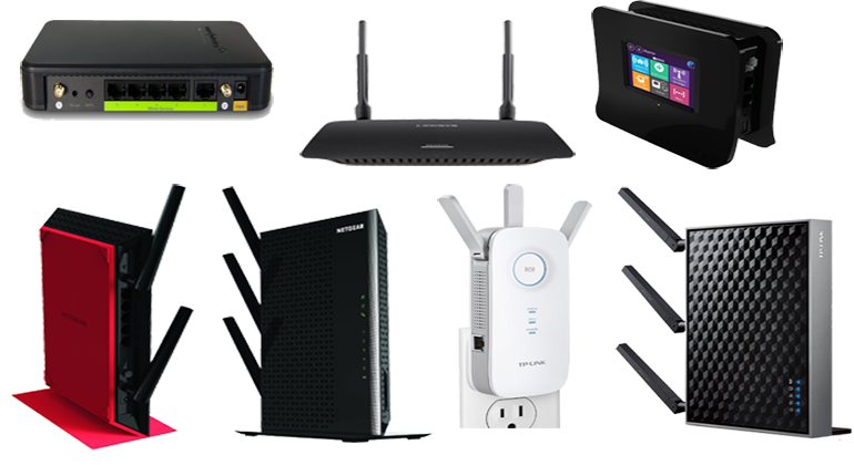 Migliori Ripetitori Extender Wifi sotto 50 euro | Classifica 2021