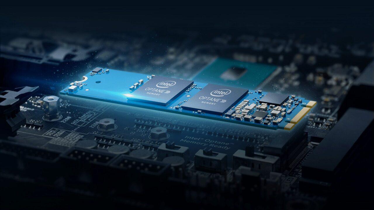 Migliori SSD Economici  sotto 50 euro | M2 e NVME | Classifica Novembre 2020