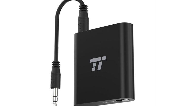 Trasmettitore FM Bluetooth Economico per Auto sotto 50 euro 2020