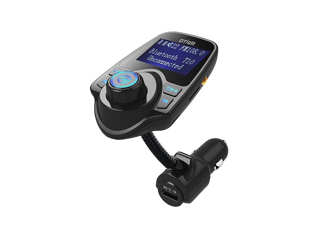 Miglior Trasmettitore Ricevitore Bluetooth Economico 5.0 a meno di 50 euro | Classifica 2021