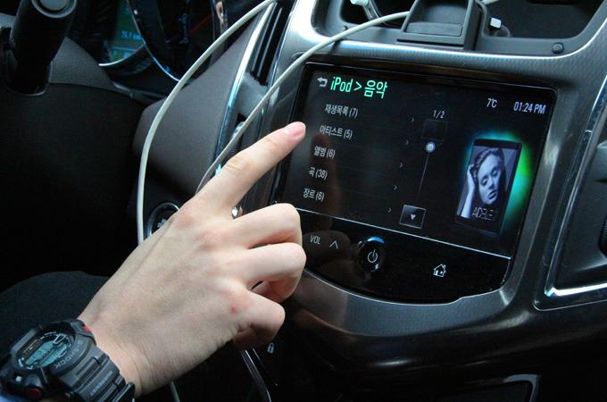 Trasmettitore FM Bluetooth Economico per Auto sotto 50 euro