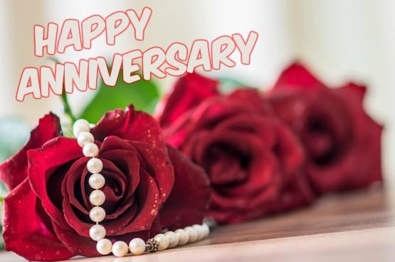 Regalo anniversario matrimonio genitori 50 euro