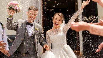 Idee regalo per sposi meno 50 euro